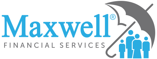 Maxwell Services